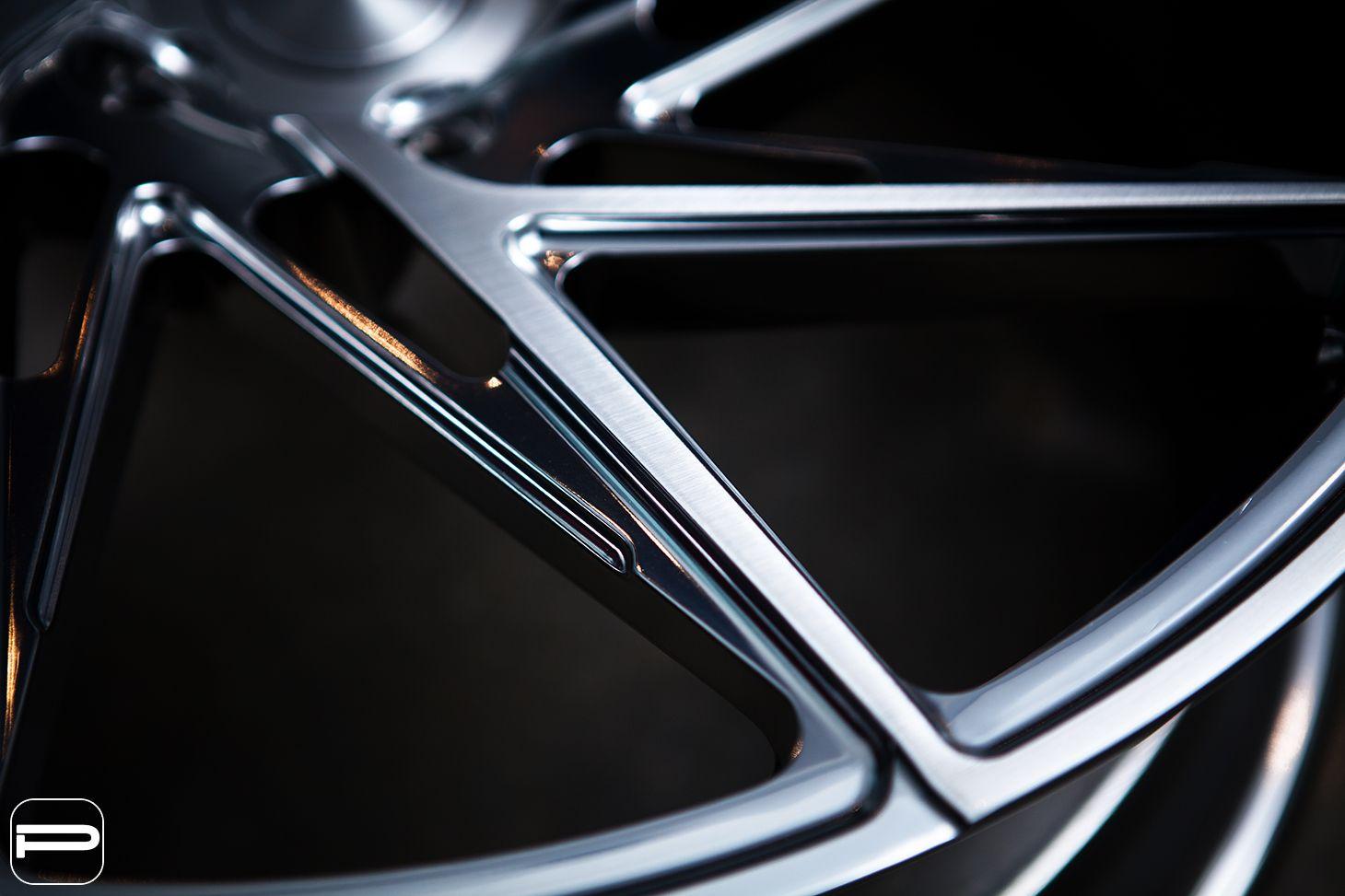 How To Polish Aluminum Wheels >> PUR Wheels